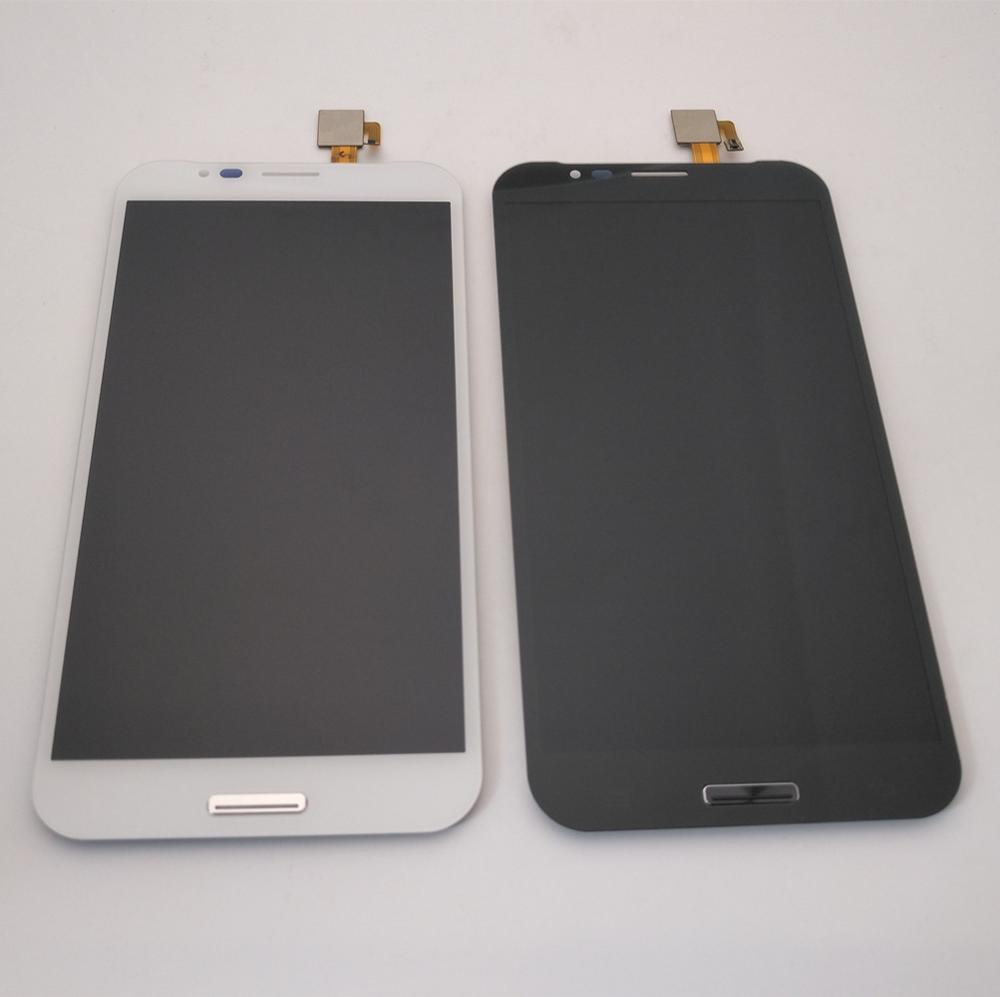 LCD Display Touch Digitizer Screen glass For Pantech SKY A890 A890S A890L A890K Display Replacement Repair