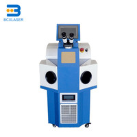 cheap price laser ring welders welding machine made in China