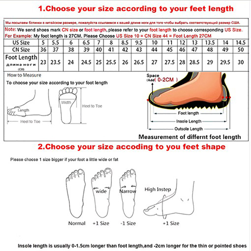 Image 5 - Winter 2019 fashion Men's sneakers Outdoor Breathable Mesh mens shoes casual  chaussure homme safety shoes Zapatillas Hombre-in Men's Casual Shoes from Shoes