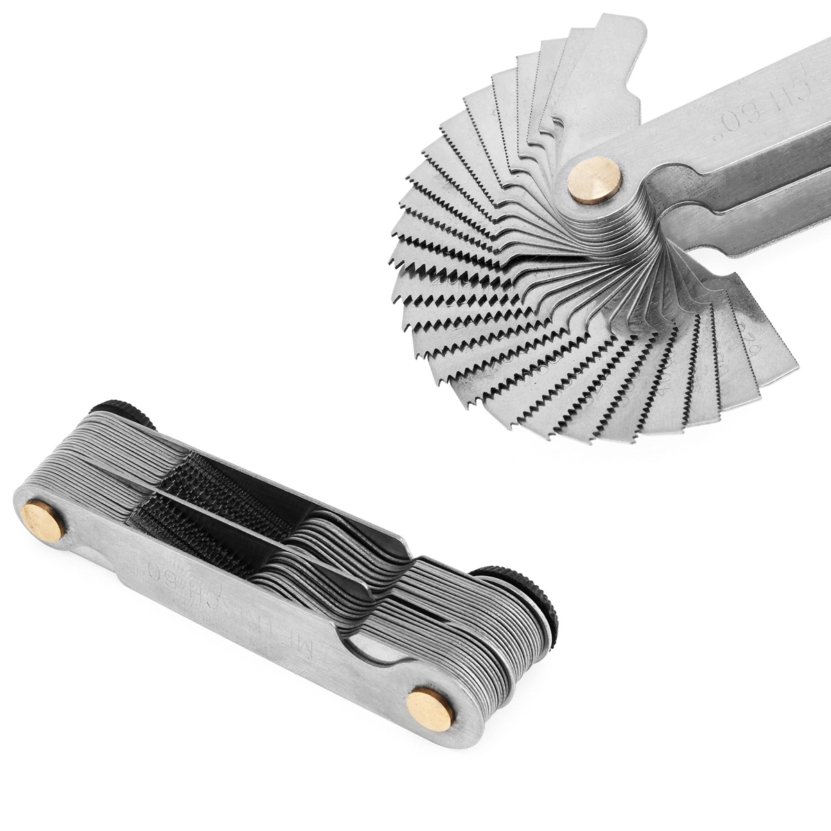 top 10 largest screw thread gauges brands and get free