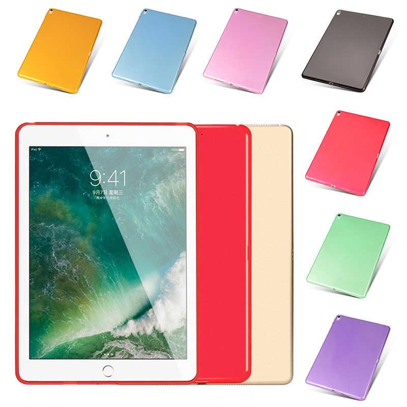 حافظة لجهاز iPad Mini 2 3 4 حافظة لجهاز iPad Air 2 حافظة لجهاز iPad Air 2 حافظة لجهاز iPad pro 10.5