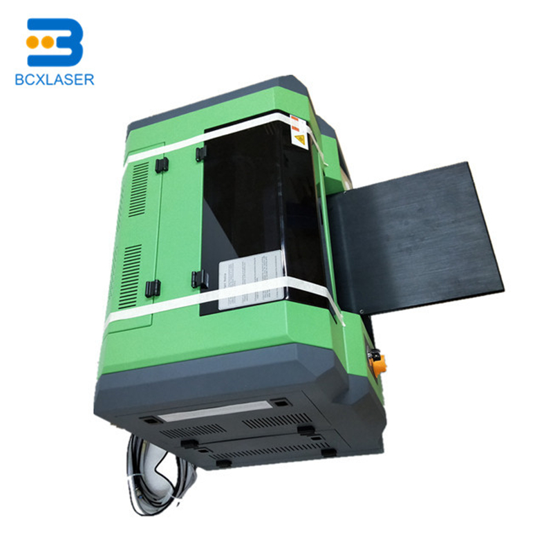 Factory Sell Cheap Price A3 Size 3d T Shirt Printing Machine/Cotton/Fabric Printer