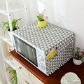 Все для дома и кухни печь печатная микроволновая Пылезащитная крышка Кухонные гаджеты продукты микроволновая крышка сумка для хранения
