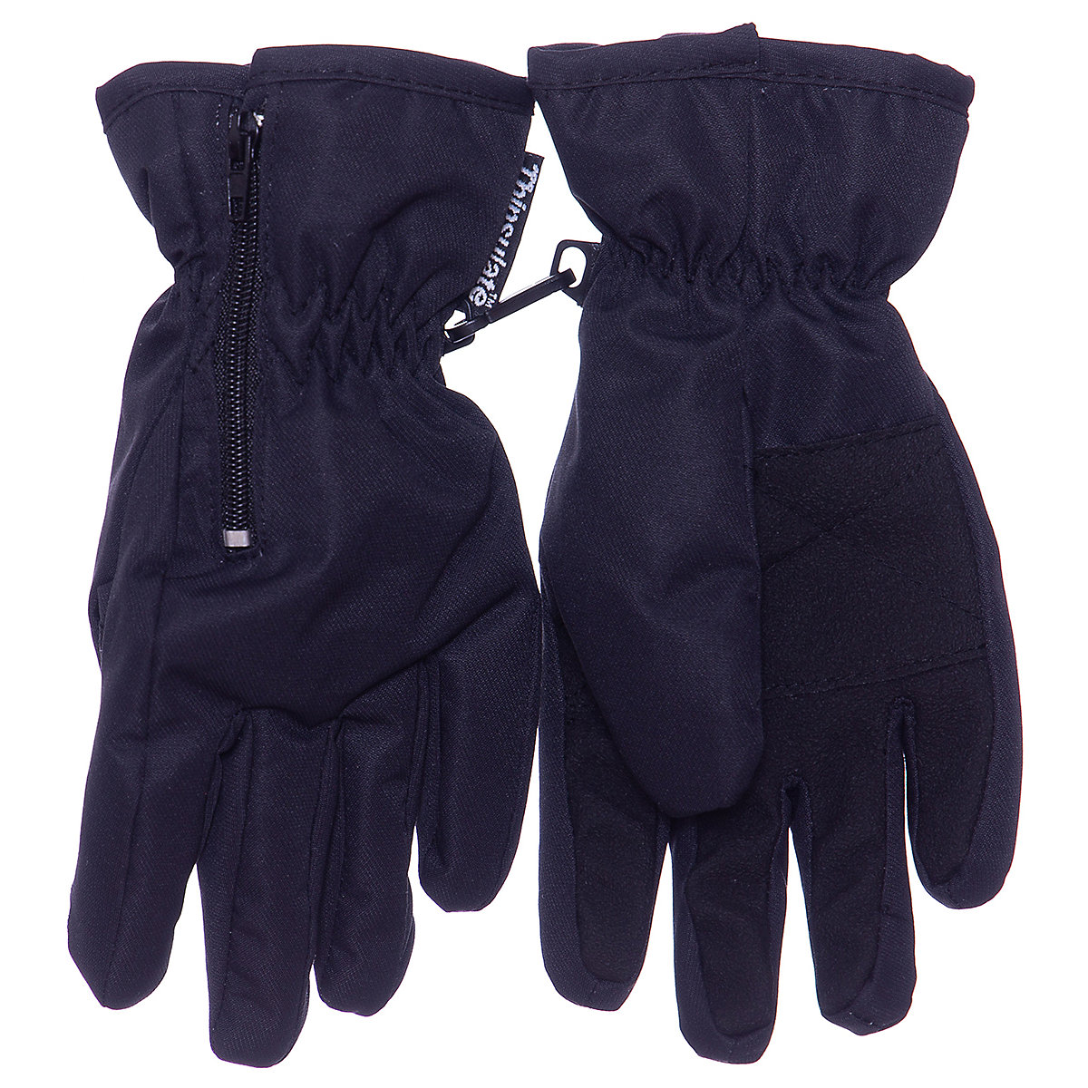 Ticket to Heaven Gloves & Mittens 8882630 glove mitten winter clothes for children girls boys girl boy elbow long industry anti acid alkali chemical resistant rubber work gloves safety glove