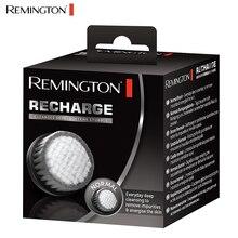 Сменная чистящая головка Remington SP-FC5