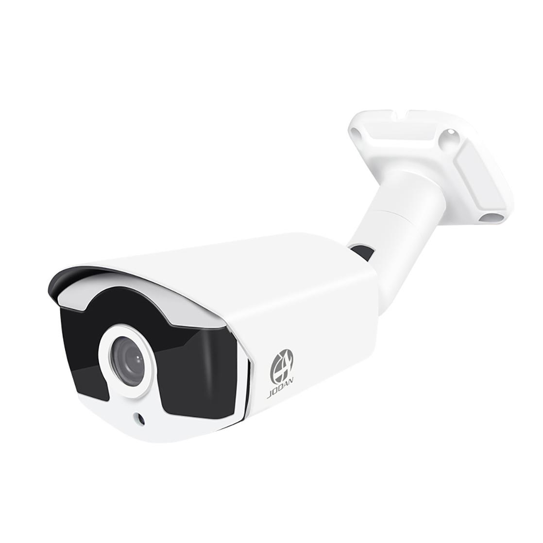 Jooan 726Grk 1080P Wifi Wireless Ip 5Mp Camera Security Home Network Video Surveillance Night-Vision Mini Cctv With Ir-Cut SmaJooan 726Grk 1080P Wifi Wireless Ip 5Mp Camera Security Home Network Video Surveillance Night-Vision Mini Cctv With Ir-Cut Sma