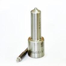 Китай UD Форсунка DLLA138P934 для дизельного инжектора 095000-6280
