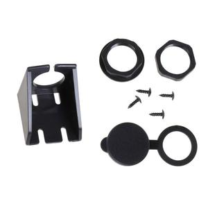 Image 4 - Cable de montaje profesional USB RCA para salpicadero de coche, Panel enchufable, USB 3,0, 3,5 MM, AUX, extensión de macho a hembra