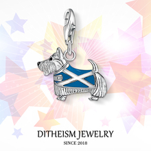84a9182cc Buy dogs scotland and get free shipping on AliExpress.com