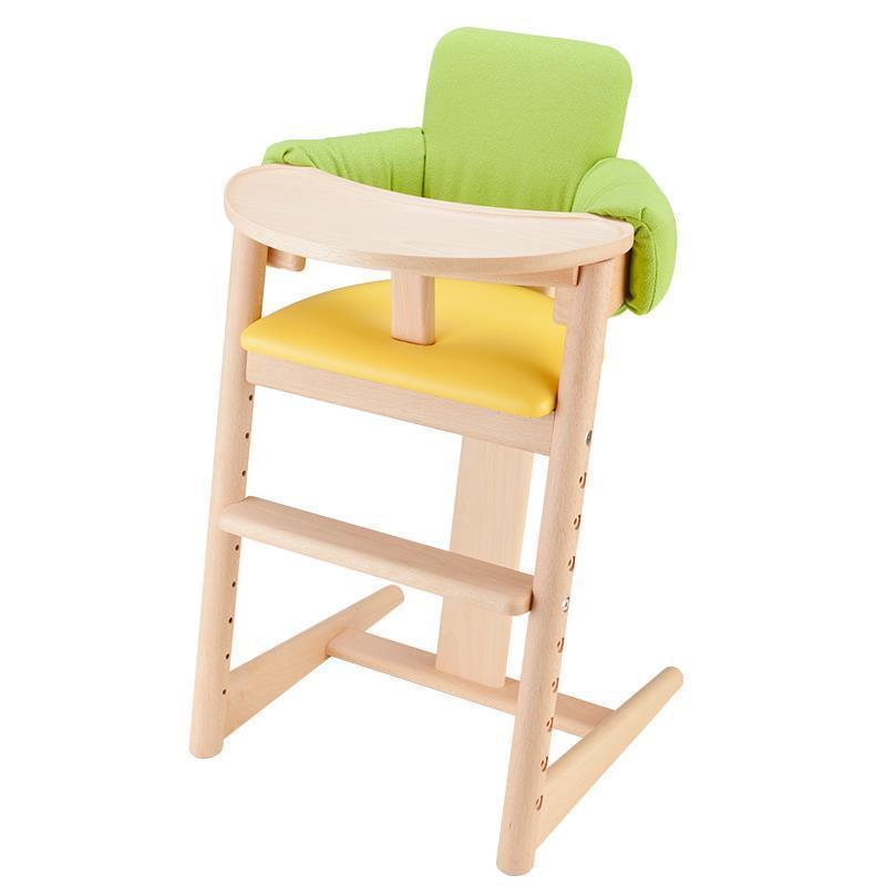 Bambini Sandalyeler Cocuk Mueble Infantiles Sedie детская мебель для малышей Cadeira Fauteuil Enfant silla детский стул