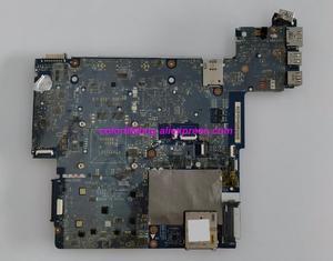 Image 2 - Genuine CN 08VR3N 08VR3N 8VR3N PAL50 LA 6594P Laptop Motherboard for Dell Latitude E6420 Notebook PC