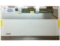 LALAWIN LTN173KT02 B173RW01 V.3 V.5 V.4 fit N173FGE L23 LTN173KT01 LP173WD1 TLA1 LP173WD1 TLN2 Laptop LCD screen panel 40pin