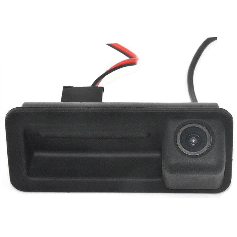 Nueva cámara de visión trasera para coche para Land Rover, Land Rover, Freelander, Range Rover, Ford Mondeo, Carnival s-max Focus 2