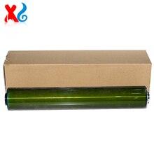 1X250000 Pagina S Compatibel C5501 OPC Drum Vervanging voor Konica Minolta Bizhub Pro C500 C5500 C6500 C6501 Druk C6000 DR610