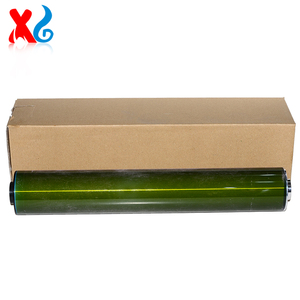Image 1 - C5501 1X250000 Páginas Compatíveis Substituição do Tambor OPC para Konica Minolta Bizhub Pro C500 C5500 C6500 C6501 Imprensa C6000 DR610