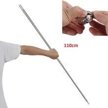 Popular Staff Stick-Buy Cheap Staff Stick lots from China
