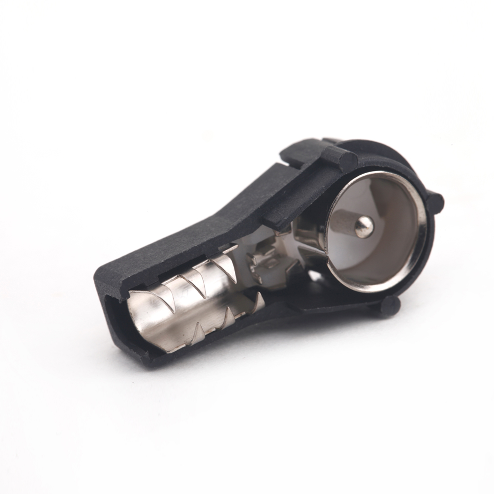 KKMOON Universal Smart Key PKE Passive Keyless Entry Car Alarm