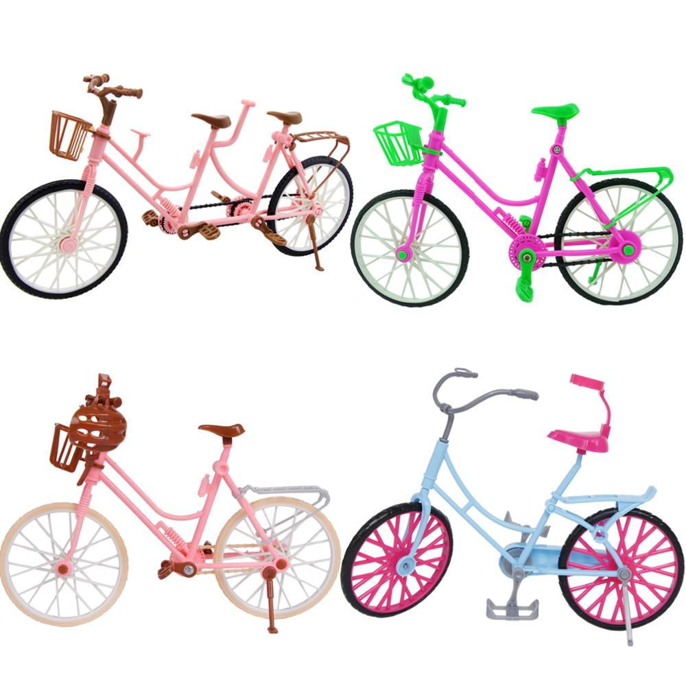 Yiwa Motorcycle Spoke Skins,Wheel Covers,Wheel Spoke Decoration Sleeve for Motorcycle Off-road Vehicles Universal Yellowish