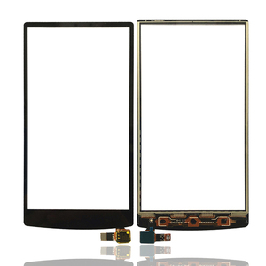 Image 2 - Alesser For OPPO N3 N5206 N5209 N5207 Touch Screen Touch Panel Glass Screen Digitizer Replacement Parts With Tools For OPPO N3