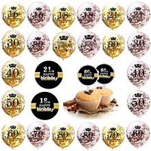 Pleasing Compare Prices On 30Th Birthday Cake Topper Shop Best Value 30Th Personalised Birthday Cards Paralily Jamesorg
