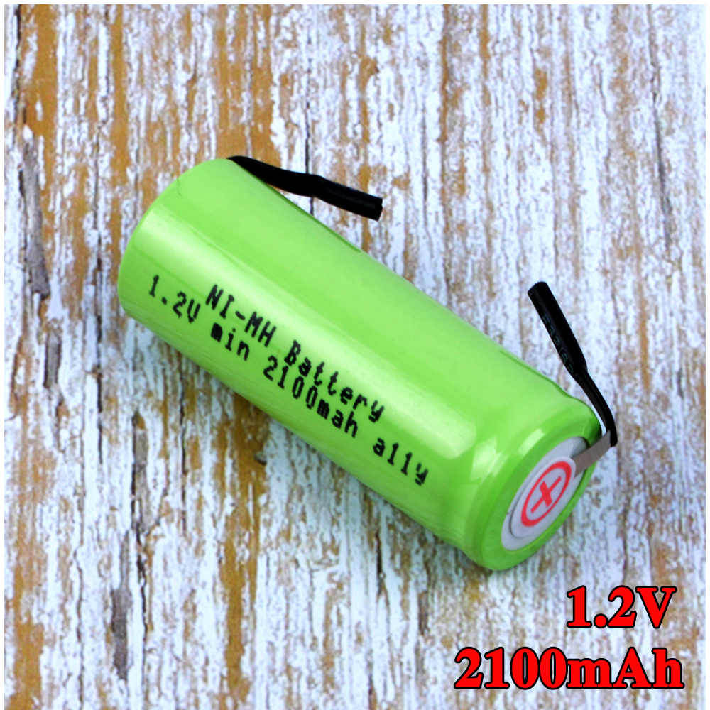 42170 battery Replacement for Braun Oral B Vitality Triumph 3745 3728 3762 7000 3731 P7000 electric toothbrush battery image