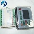 SHZR лазерный контроллер программного обеспечения Ruida 320 лазерный контроллер
