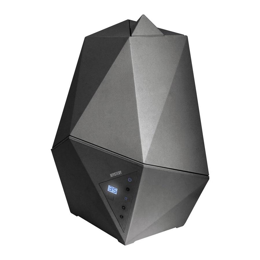 лучшая цена Humidifier MYSTERY MAH-2604 graphite