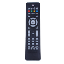 FULL-Replacement 32PFL5522D/05 Remote Control for Philips TV