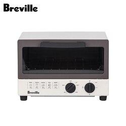 Тостер-печь BREVILLE