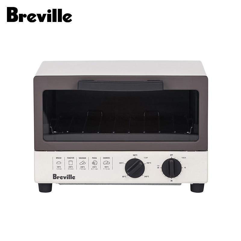 Купить со скидкой Мини-печь Breville W360