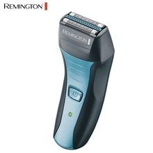 Электробритва Remington SF 4880
