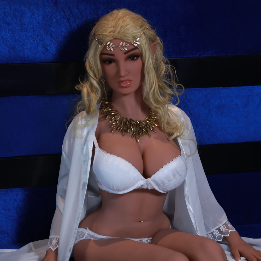 Real Silicone Sex Doll 168cm sexy toys For Men Big Breast Big Ass japanese adult full love doll Realistic Oral Vagina AnalReal Silicone Sex Doll 168cm sexy toys For Men Big Breast Big Ass japanese adult full love doll Realistic Oral Vagina Anal