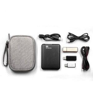 Waterproof Portable Organizer