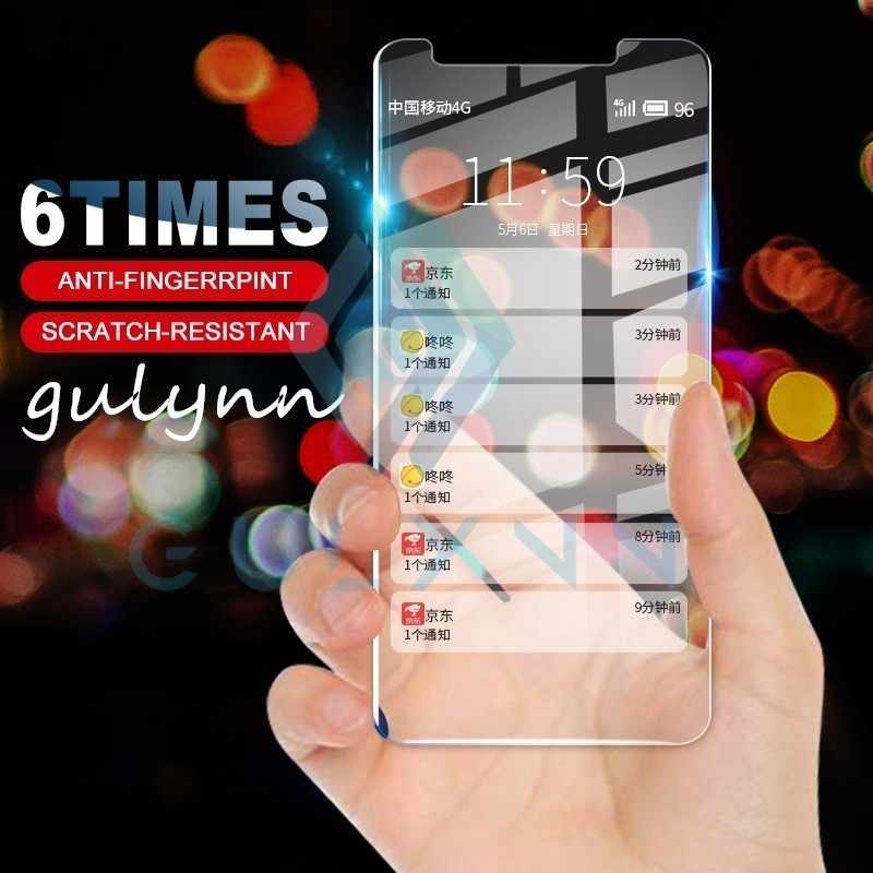 Premium Tempered Glass For Samsung Galaxy J7 Prime J3 J5 J4 J6 8 A7 A6 A8 Plus 2018 S3 S7 Screen Protector HD Protective Film
