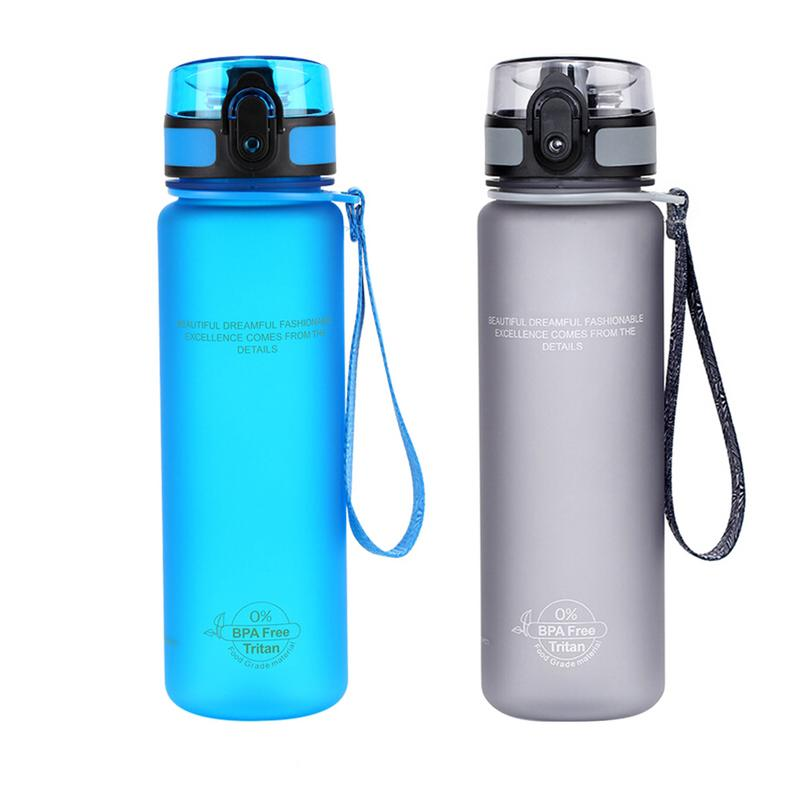 High Quality Bicycle Bike Cycling Sports Water Bottle 1000cc
