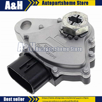 A/T Transmission Neutral Safety Switch 84540 71010 for TOYOTO LEXUS FJ CRUISER 4RUNNER FORTUNER HILUX HIACE LAND CRUISER PRADO|Car Switches & Relays| |  -