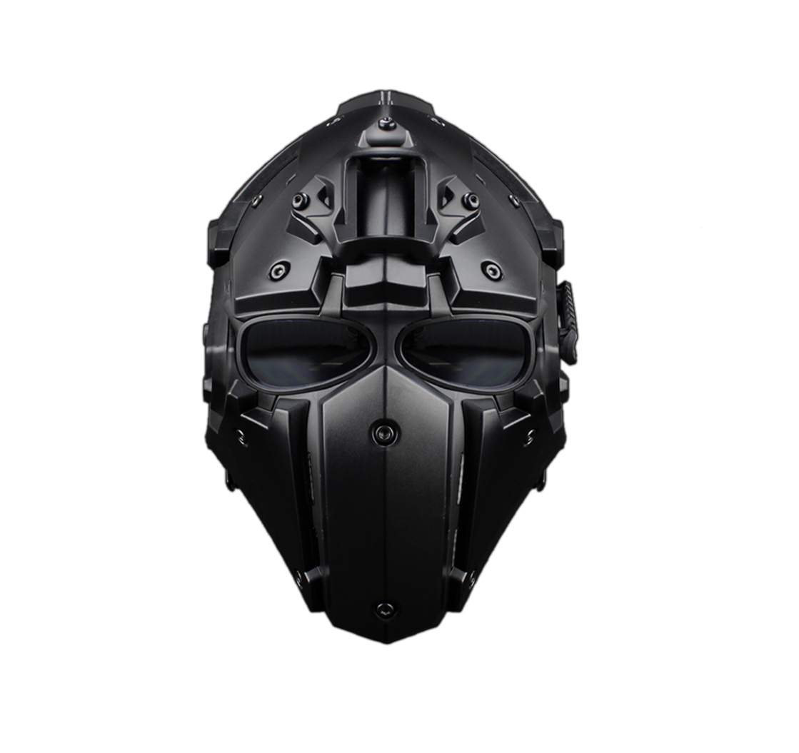 High Recommend 1 Pcs WST Wosport Helmet For Cycling Air-Soft Sports Modified Exterior High Part Quality- Black/Tan/Green/WhiteHigh Recommend 1 Pcs WST Wosport Helmet For Cycling Air-Soft Sports Modified Exterior High Part Quality- Black/Tan/Green/White