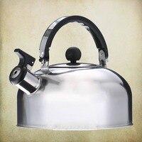 https://ae01.alicdn.com/kf/HLB1_t86aZfrK1RkSmLyq6xGApXat/2L-Thicken-Induction-Cooker-304-anti-scald-antiskid-Whistling.jpg