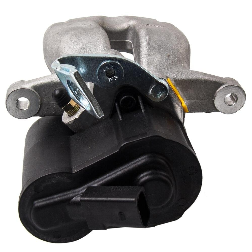 for VW Passat 3C 05-07 1.9 TDI Rear Right Electric Brake Caliper 3C0615404E Hot