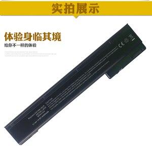 Image 3 - VH08 VH08XL HSTNN IB2P HSTNN LB2P HP EliteBook 8560 w 8570 w 8760 w 8770 w HSTNN IB2Q HSTNN F13C HSTNN LB2Q