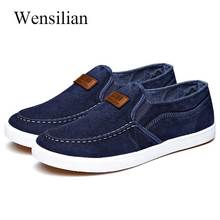 Summer Flats Mens Trainers Breathable Casual Shoes Black Men Loafers Footwear Masculino Comfortable tenis masculino adulto