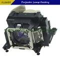 Совместимый ET-LAV300 Замена Проектор Лампа для проектора Панасоник PT-VW340U PT-VW340Z PT-VW345NU PT-VW345NZ PT-VX410U PT-VX410Z