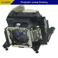 ET-LAV300 Brand New Replacement Projector Lamp   for PANASONIC PT-VW340U PT-VW340Z PT-VW345NU PT-VW345NZ PT-VX410U PT-VX410Z цены