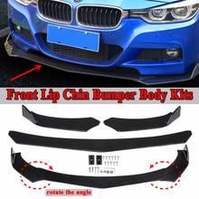 Popular E92 Body Kit-Buy Cheap E92 Body Kit lots from China