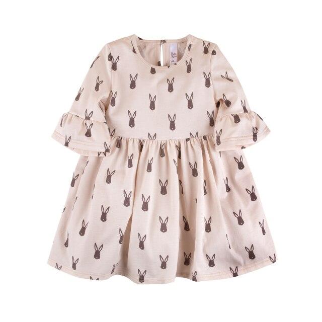 Платье 'Мокко' BOSSA NOVA 154Б-181