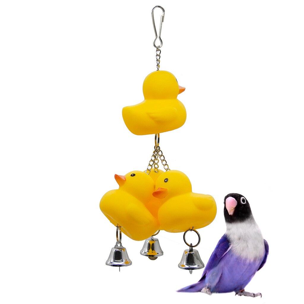 Loro pájaro juguete amarillo duckling campana cuerda juguete jaula decoración accesorio mordida juguete BOBO BIRD, relojes de madera de estilo Simple para hombre, relojes de pulsera de cuarzo, regalos para hombres, reloj de pulsera con logotipo personalizado de erkek kol saati