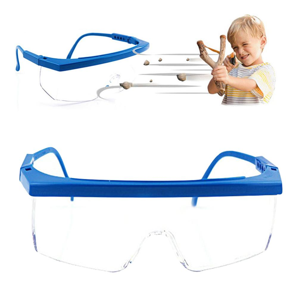Sports Accessories Uv Protection Antifog Unique Goggles With Adjustable Leg Windproof Outdoor Cycling Goggles Making Things Convenient For The People Sports & Entertainment