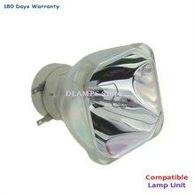 באיכות גבוהה תואם מקרן הנורה POA LMP132 POA LMP142 LMP E191 LMP E211 DT01022 DT01021 LMP E212 DT01511 DT01433 DT01481