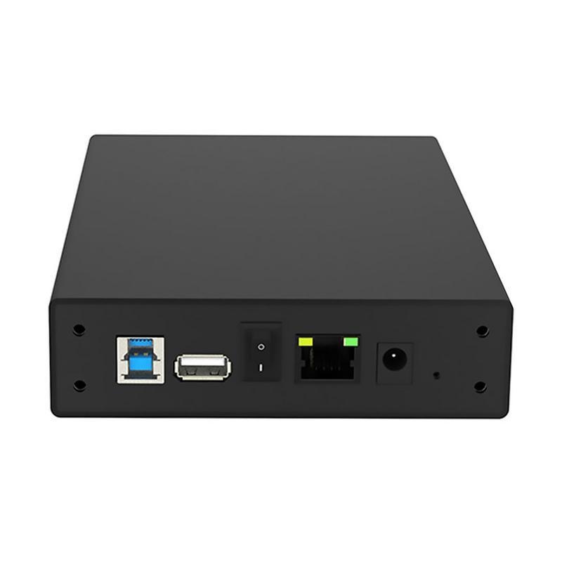 NAS Intelligente Metallo Storage di Rete Wireless Extermal Box e Alloggiamenti per HDD NAS Funzione Privata Personale Nube DiscoNAS Intelligente Metallo Storage di Rete Wireless Extermal Box e Alloggiamenti per HDD NAS Funzione Privata Personale Nube Disco