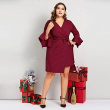 2eede69608255 High Quality Stylish Office Wear Promotion-Shop for High Quality ...